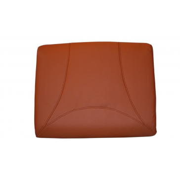 Cushion_Brick color (21A)