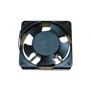 Fan for dryer