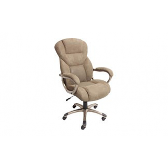 spa star 007 office chair