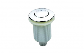 Discharge Pump Air button