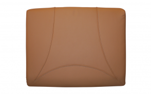 Cushion_Chestnut color (21A)
