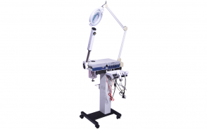 Facial Machine 8-1 Function