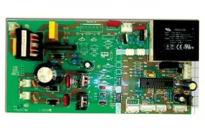 Main board _rk2689-1a