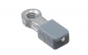 Pipeless Jet Tub Mounting Wing-nut