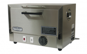 Tray Dry Heat Sterilize